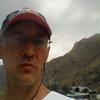 Ruslan, 30, г.Бишкек