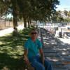 vasyl, 42, г.Portimão