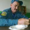 Александр, 47, г.Сенгилей