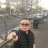 Юрий, 32, г.Тель-Авив-Яффа