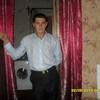 Олег, 30, г.Артемовск