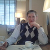 Алексей Олегович, 56, г.Электросталь
