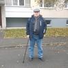 SEREGA, 53, г.Валга