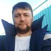 Салават, 43, г.Учалы