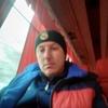 Назар, 30, г.Абинск