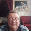 Вдадимир, 62, г.Заводоуковск