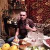 Юрий Иванов, 30, г.Ярославль