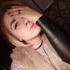 Anya, 25, г.Полтава