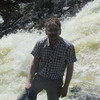 Андрей, 49, г.Одинцово