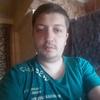Евгений, 27, г.Дятьково