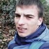 Владимир, 19, г.Тула