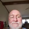 nunyah, 74, г.Пиджен Фордж