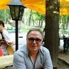 Илья, 62, г.Кишинёв