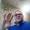 Евгений Сорокин, 51, г.Новосибирск