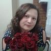 (( Aliona, 38, г.Бельцы