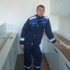 Алексей, 33, г.Кагальницкая