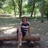 Натали, 37, г.Симферополь