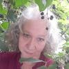 Margarita, 60, г.Ангарск