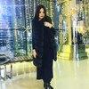 Kristina, 23, г.Пекин