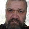 Александр Романюк, 53, г.Слоним