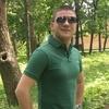 Bogdan, 24, г.Сумы