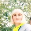 ОКСАНА, 33, г.Степногорск