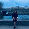 Катруся, 19, г.София