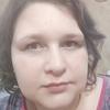 Виктория Стратийчук, 35, г.Тосно