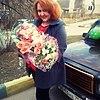 Аня, 30, г.Тучково