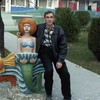 Григорий, 41, г.Калач-на-Дону