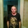 Денис, 28, г.Билибино