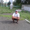 Азат, 35, г.Афипский