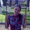 Виктория, 20, г.Новокубанск