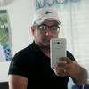 Ruven, 36, г.Бат-Ям