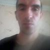 Алексей, 32, г.Хабаровск