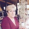 Vera Schütz, 58, г.Франкфурт-на-Майне
