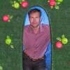 Эдуард, 45, г.Приморско-Ахтарск