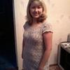 Римма, 25, г.Москва