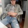 валерий, 35, г.Бричаны