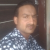 mohd Aazad, 26, г.Дели