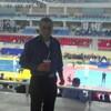 მორის, 44, г.Тбилиси