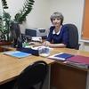 Ольга, 56, г.Уссурийск