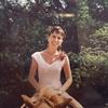 Lera, 35, г.Ганновер