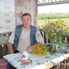 Сергей, 53, г.Новошешминск