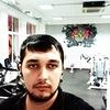Марат, 27, г.Балашиха