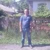 ВЛAДИМИР, 35, г.Бишкек