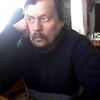 roman, 44, г.Волчанск