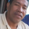 Cesar, 52, г.Сан-Паулу