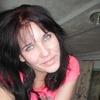 Анастасия, 21, г.Камень-на-Оби