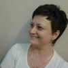 Лора, 42, г.Бишкек